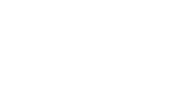 Spokane Regional Domestic Violence Council Logo
